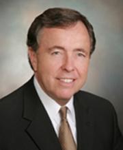 TERRY DAHLMAN