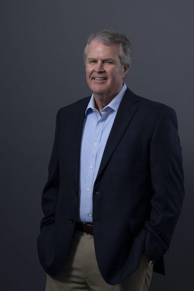 Joe W. Christina Jr.